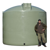 Bailey Classic Water Tank 25,000 Litre