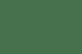Rinnai Linear Indoor-Outdoor
